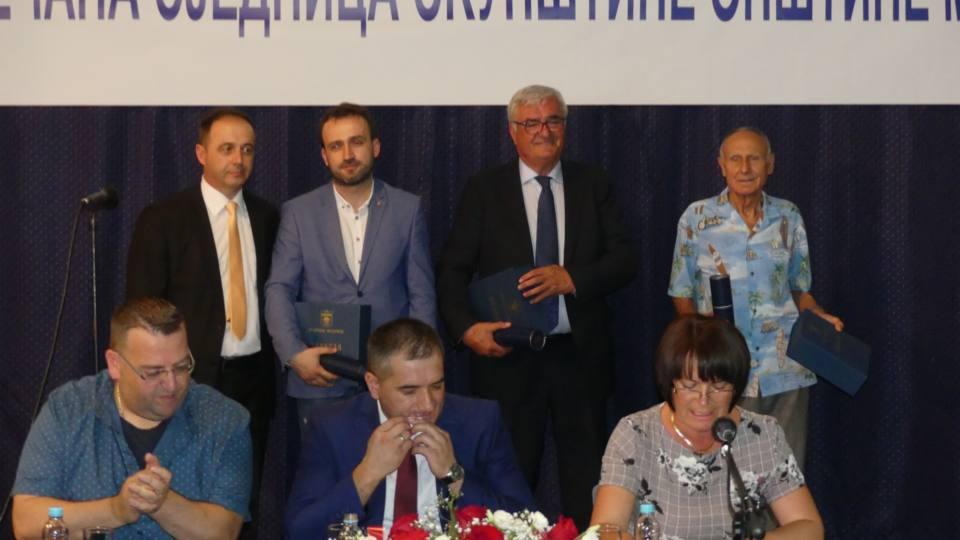 2019-06-28 SVEČANA SJEDNICA SO MODRIČA (73)