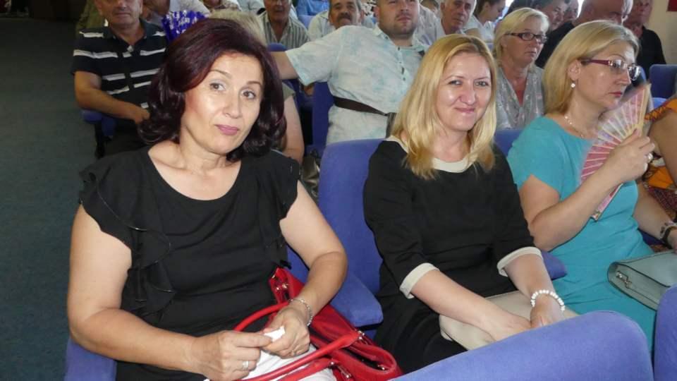 2019-06-28 SVEČANA SJEDNICA SO MODRIČA (77)