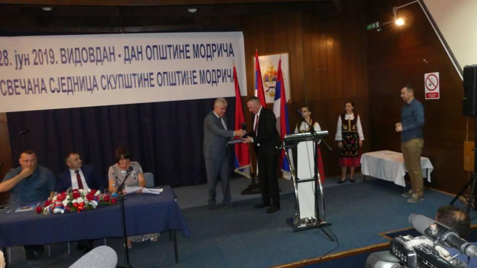 2019-06-28 SVEČANA SJEDNICA SO MODRIČA (79)