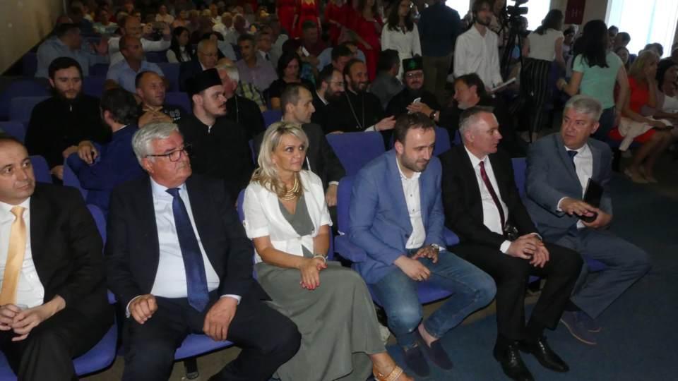 2019-06-28 SVEČANA SJEDNICA SO MODRIČA (8)