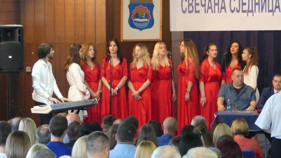 2019-06-28 SVEČANA SJEDNICA SO MODRIČA (81)