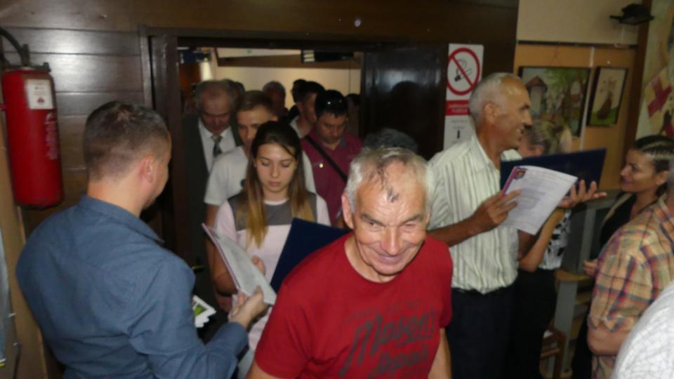 2019-06-28 SVEČANA SJEDNICA SO MODRIČA (92)