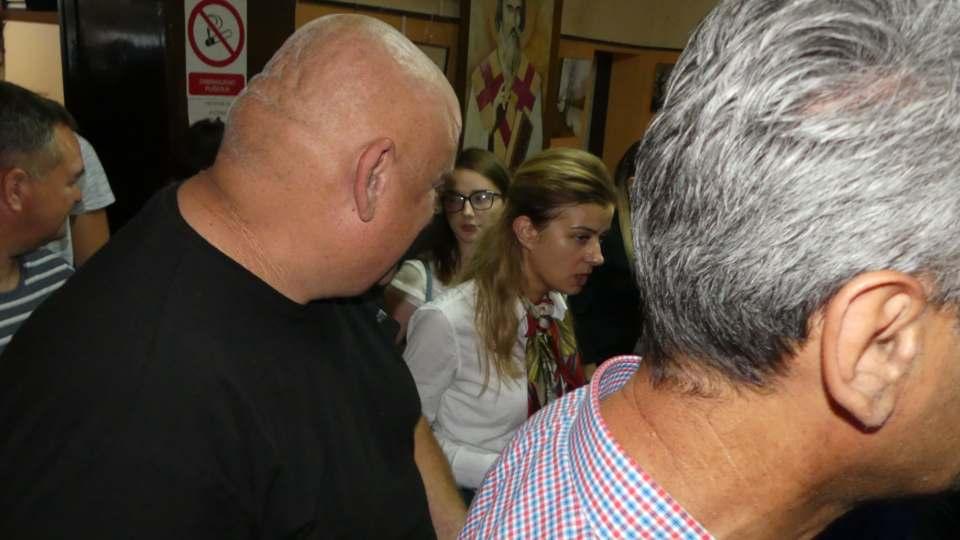 2019-06-28 SVEČANA SJEDNICA SO MODRIČA (96)