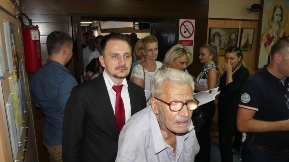 2019-06-28 SVEČANA SJEDNICA SO MODRIČA (99)