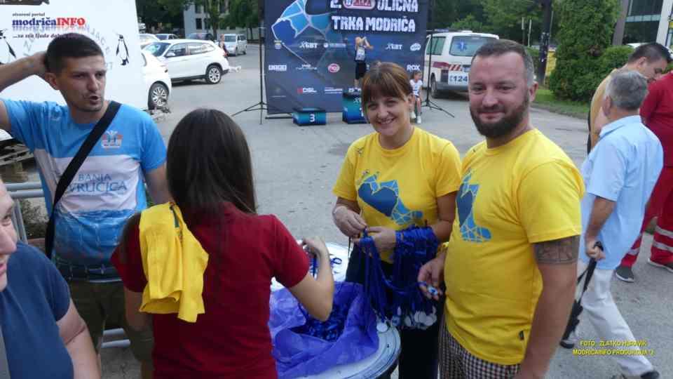 2019-06-29 ULIČNA TRKA-1 dio (1)