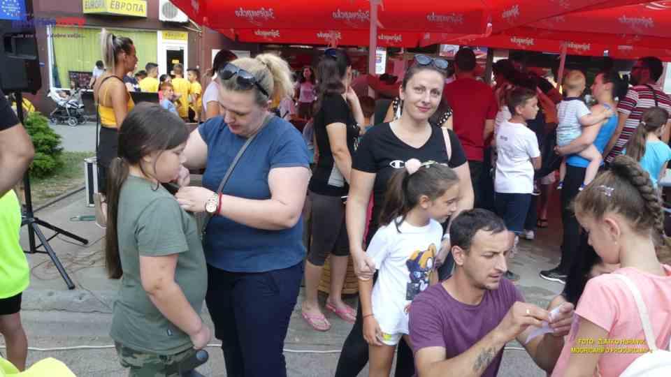 2019-06-29 ULIČNA TRKA-1 dio (15)
