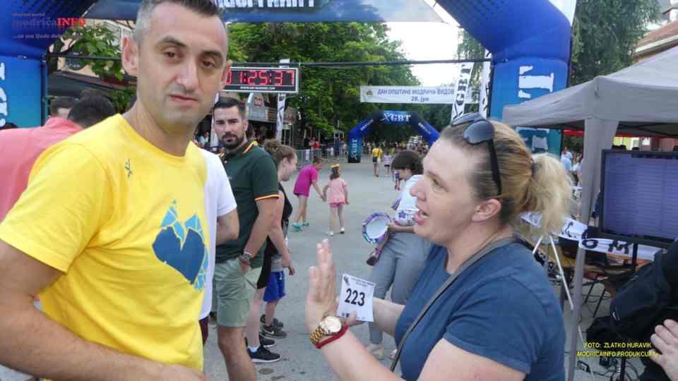 2019-06-29 ULIČNA TRKA-1 dio (16)