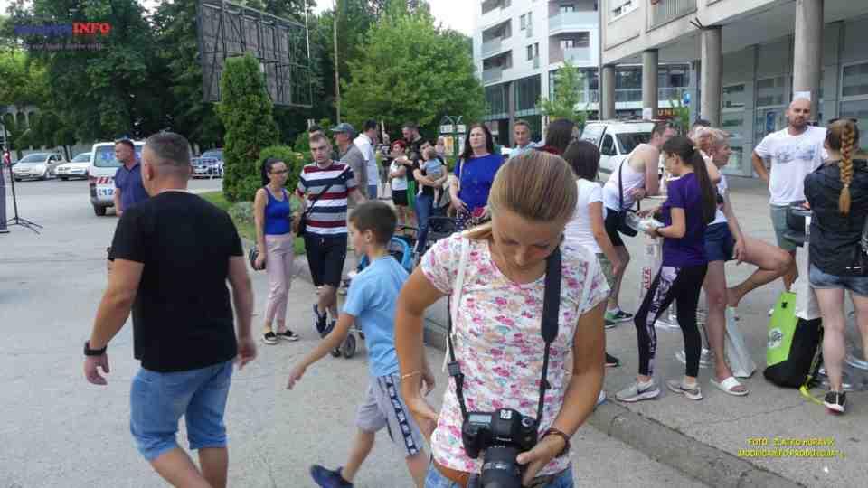 2019-06-29 ULIČNA TRKA-1 dio (26)