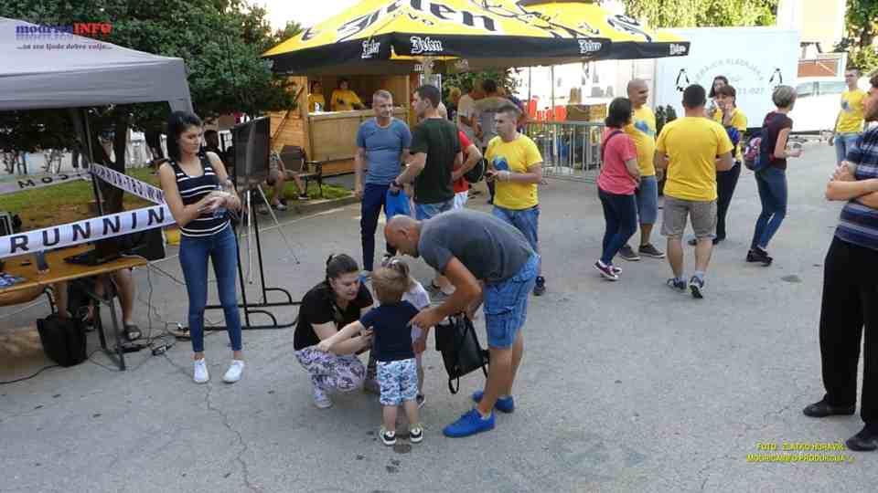 2019-06-29 ULIČNA TRKA-1 dio (27)