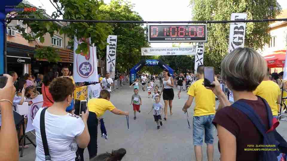 2019-06-29 ULIČNA TRKA-1 dio (34)