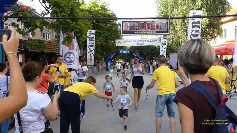 2019-06-29 ULIČNA TRKA-1 dio (35)