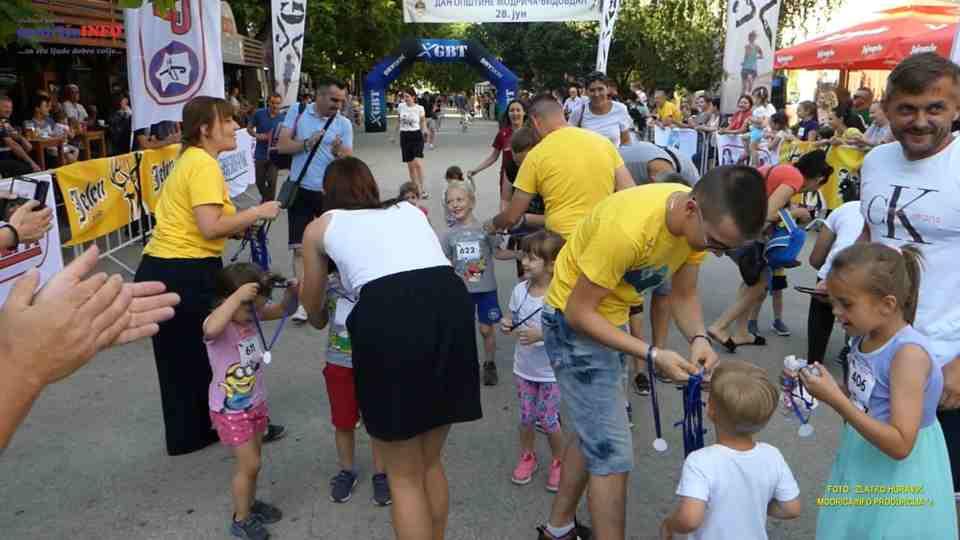 2019-06-29 ULIČNA TRKA-1 dio (36)