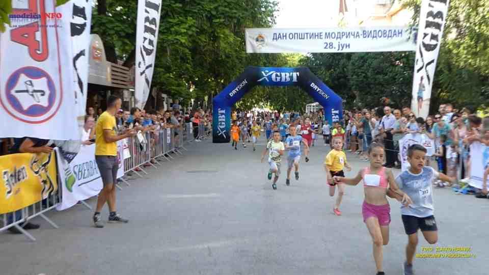 2019-06-29 ULIČNA TRKA-1 dio (49)