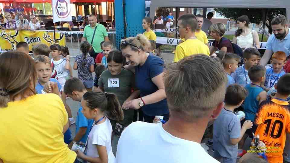 2019-06-29 ULIČNA TRKA-1 dio (54)