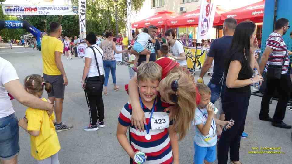 2019-06-29 ULIČNA TRKA-1 dio (55)