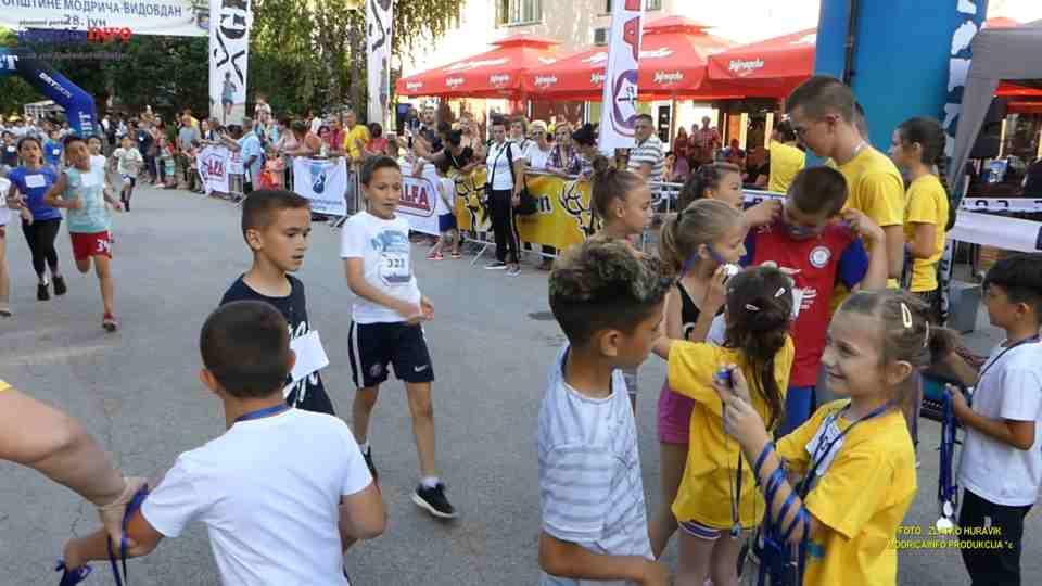 2019-06-29 ULIČNA TRKA-1 dio (65)