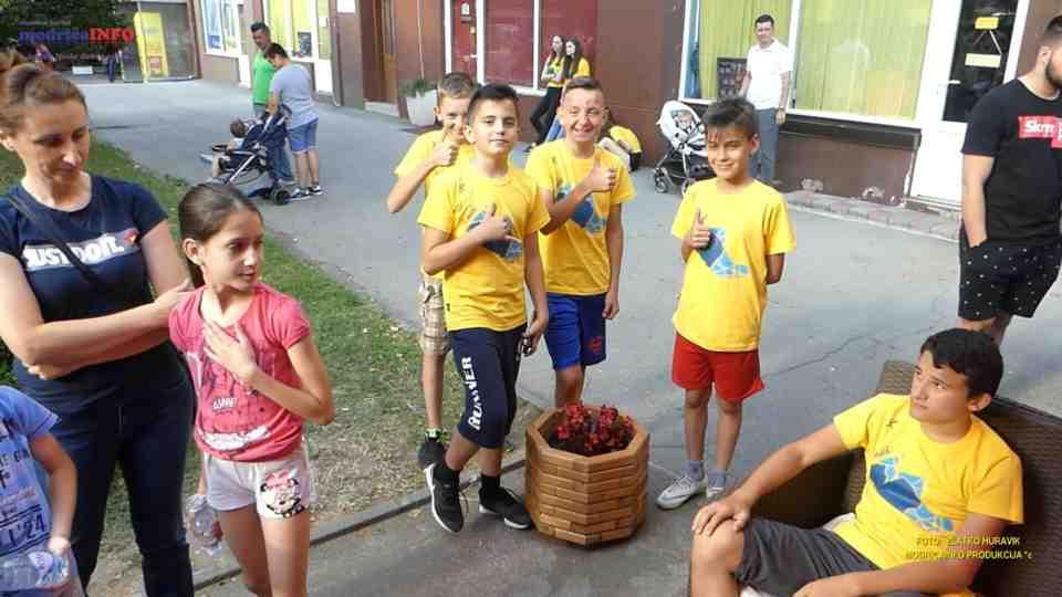 2019-06-29 ULIČNA TRKA-1 dio (7)