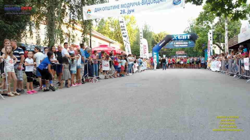 2019-06-29 ULIČNA TRKA-2 dio (1)