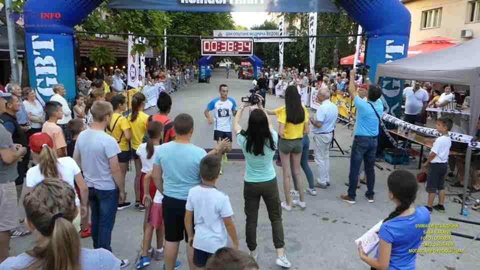 2019-06-29 ULIČNA TRKA-2 dio (100)