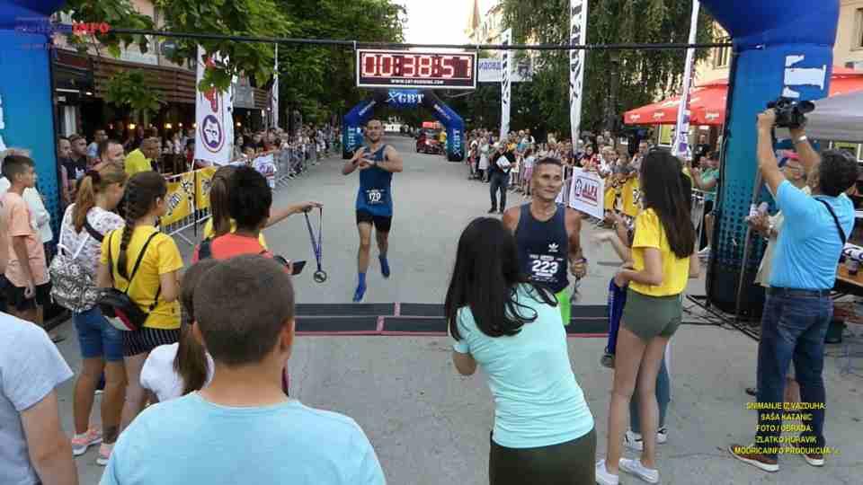 2019-06-29 ULIČNA TRKA-2 dio (102)