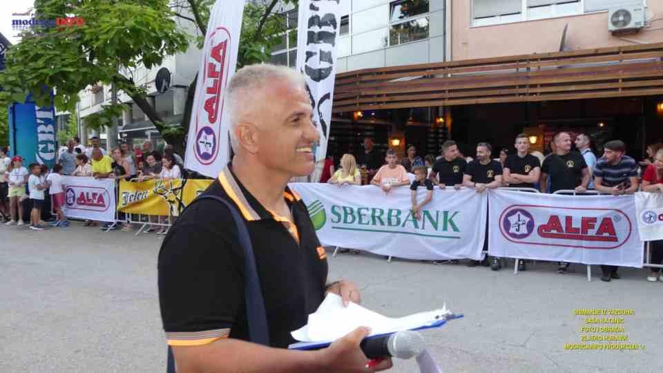 2019-06-29 ULIČNA TRKA-2 dio (109)