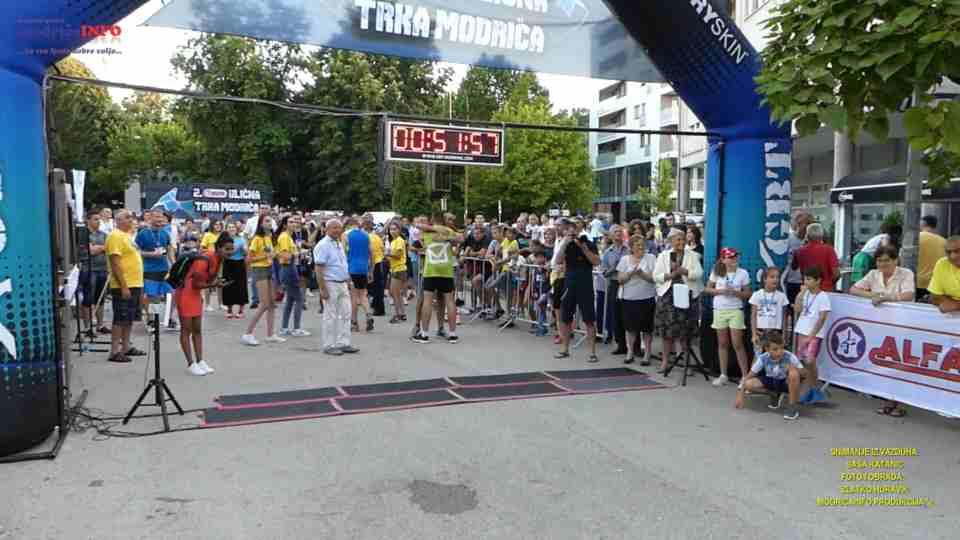 2019-06-29 ULIČNA TRKA-2 dio (117)
