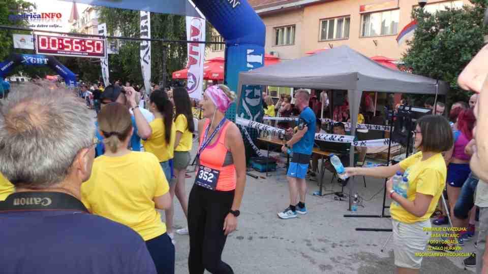 2019-06-29 ULIČNA TRKA-2 dio (126)