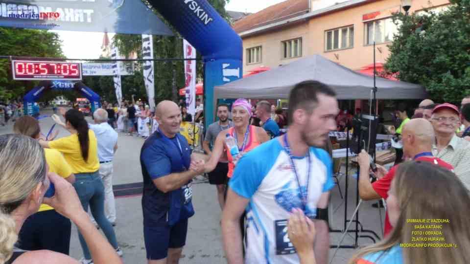 2019-06-29 ULIČNA TRKA-2 dio (127)