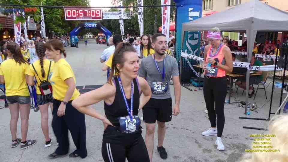 2019-06-29 ULIČNA TRKA-2 dio (128)
