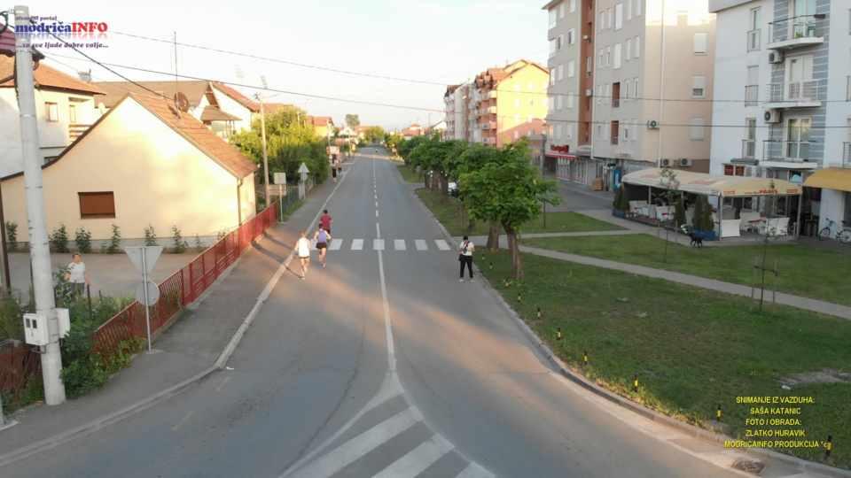 2019-06-29 ULIČNA TRKA-2 dio (13)