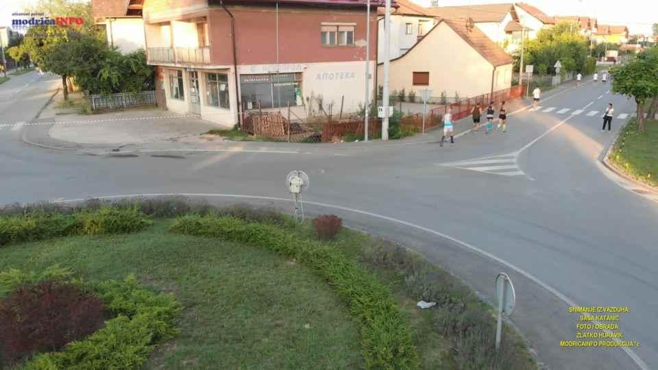 2019-06-29 ULIČNA TRKA-2 dio (15)