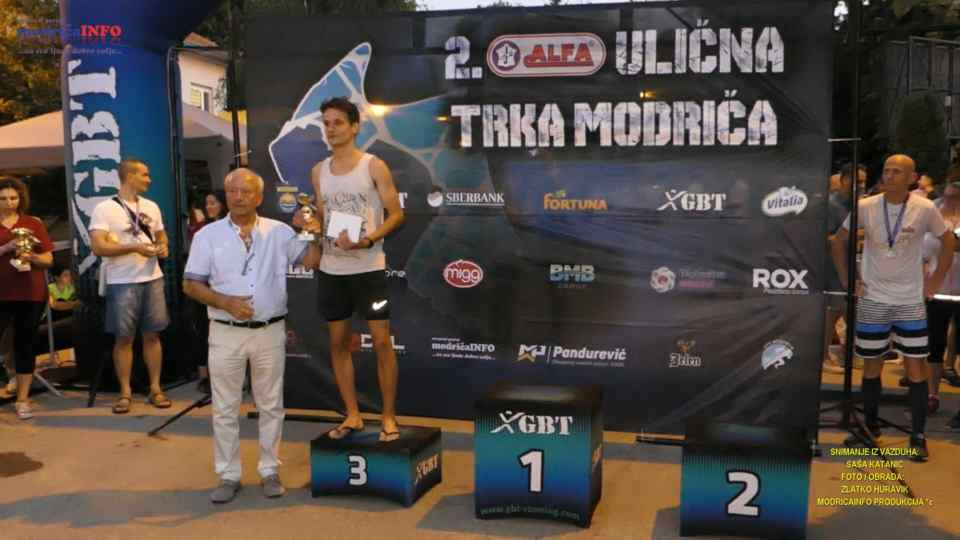 2019-06-29 ULIČNA TRKA-2 dio (151)