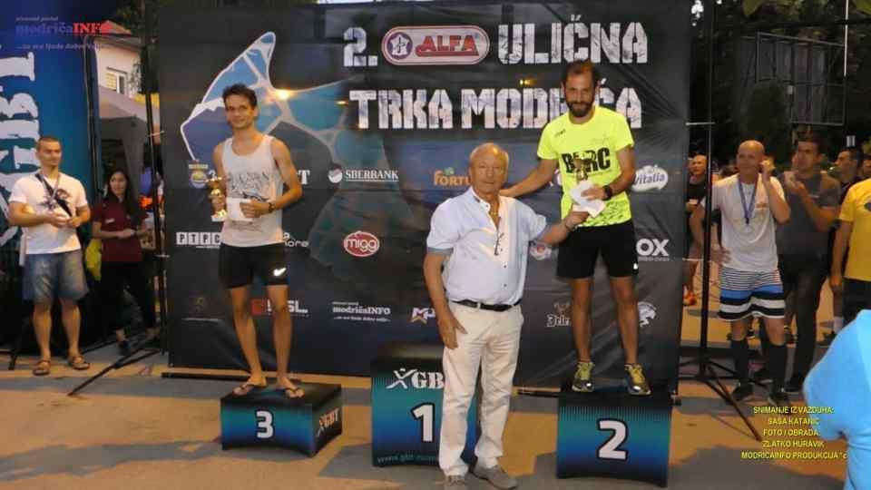 2019-06-29 ULIČNA TRKA-2 dio (152)