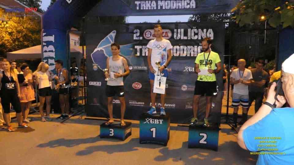2019-06-29 ULIČNA TRKA-2 dio (155)