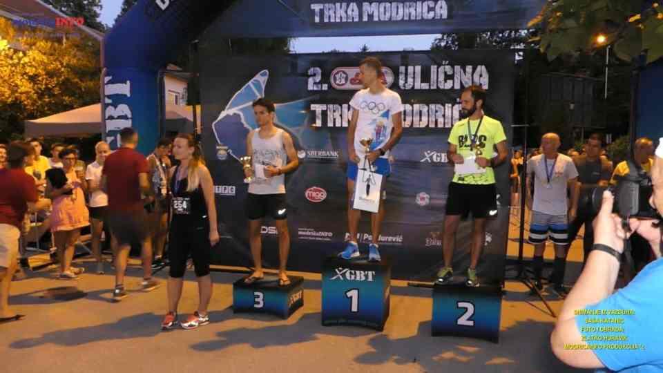 2019-06-29 ULIČNA TRKA-2 dio (156)