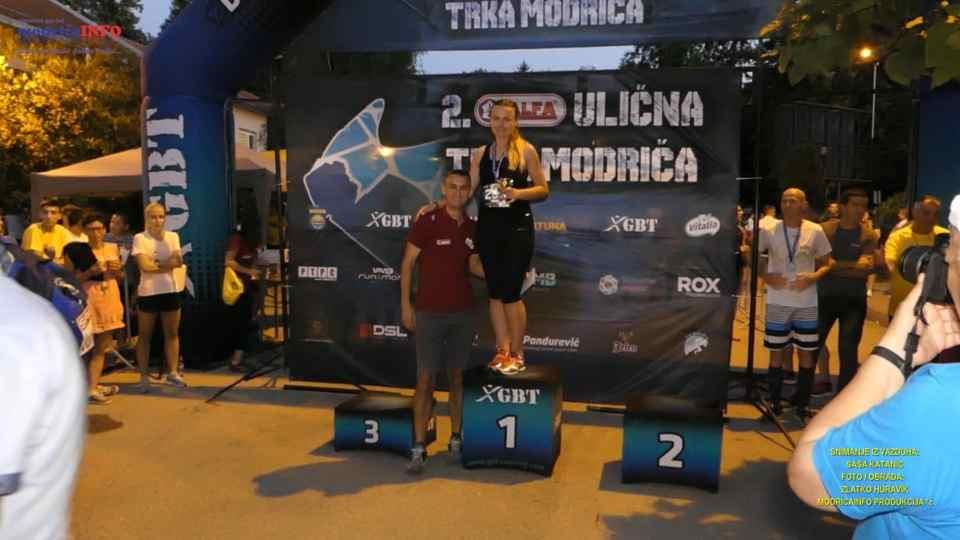 2019-06-29 ULIČNA TRKA-2 dio (158)