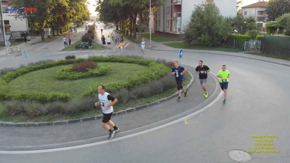 2019-06-29 ULIČNA TRKA-2 dio (16)