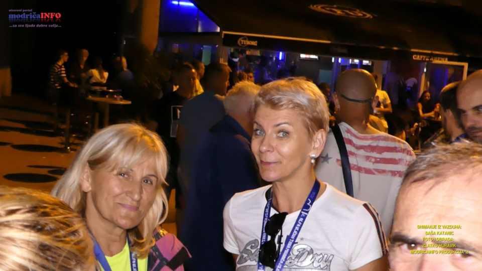 2019-06-29 ULIČNA TRKA-2 dio (192)