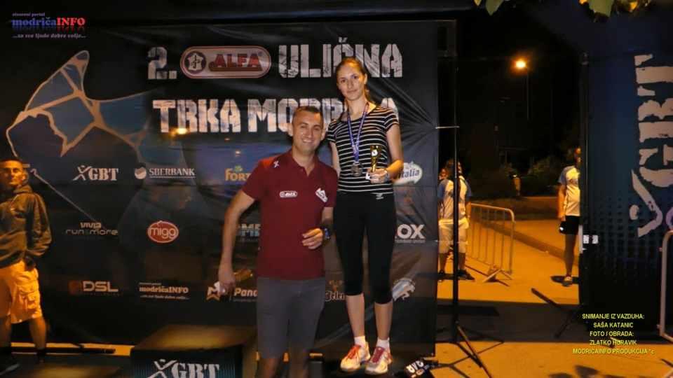 2019-06-29 ULIČNA TRKA-2 dio (201)