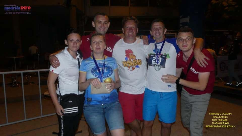 2019-06-29 ULIČNA TRKA-2 dio (226)