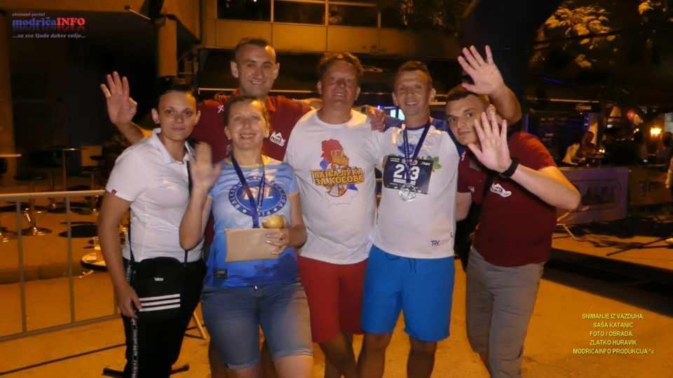 2019-06-29 ULIČNA TRKA-2 dio (227)
