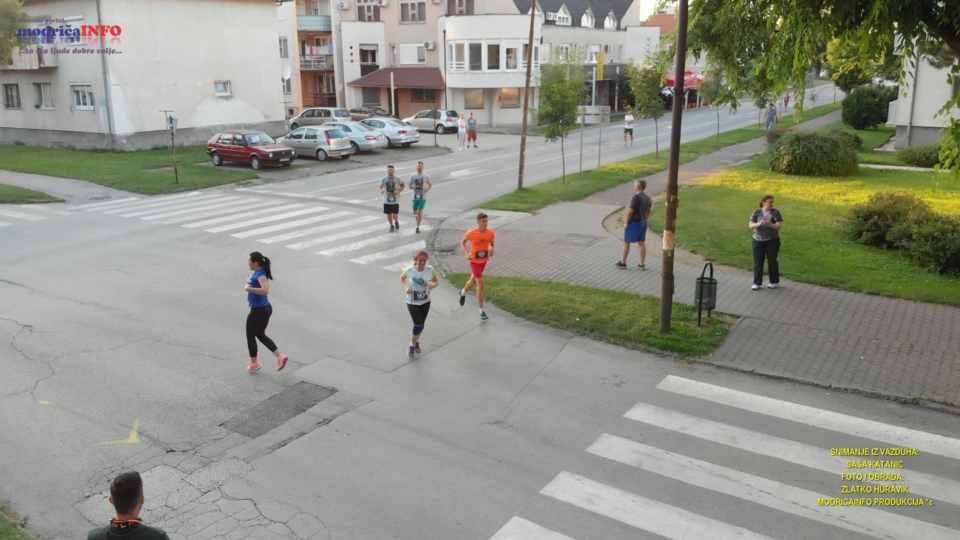 2019-06-29 ULIČNA TRKA-2 dio (23)