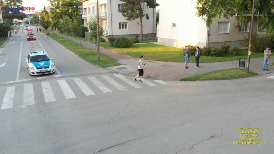2019-06-29 ULIČNA TRKA-2 dio (24)
