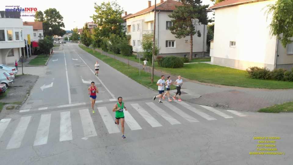 2019-06-29 ULIČNA TRKA-2 dio (28)