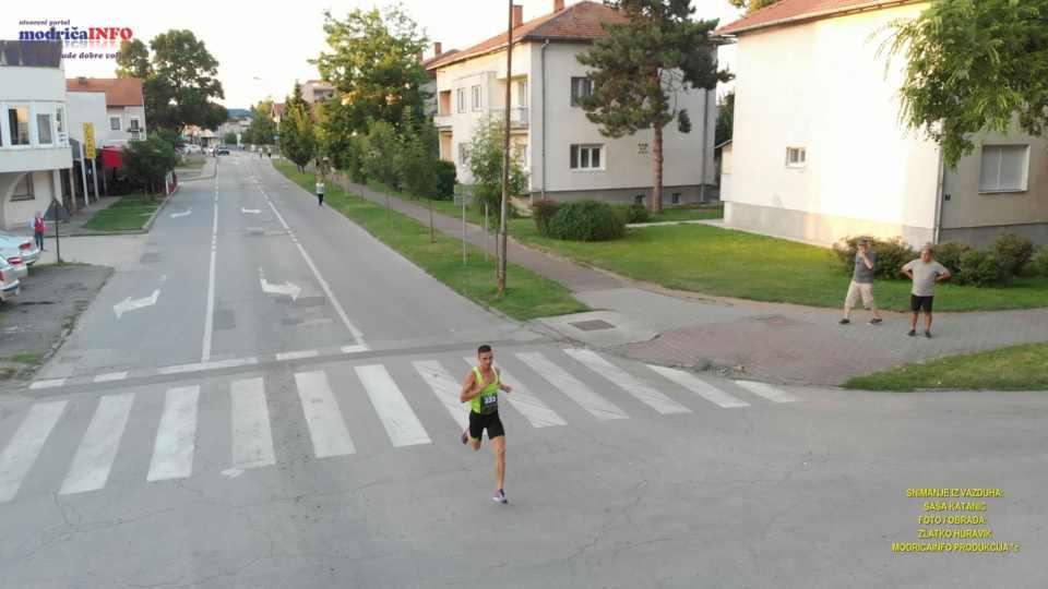 2019-06-29 ULIČNA TRKA-2 dio (29)