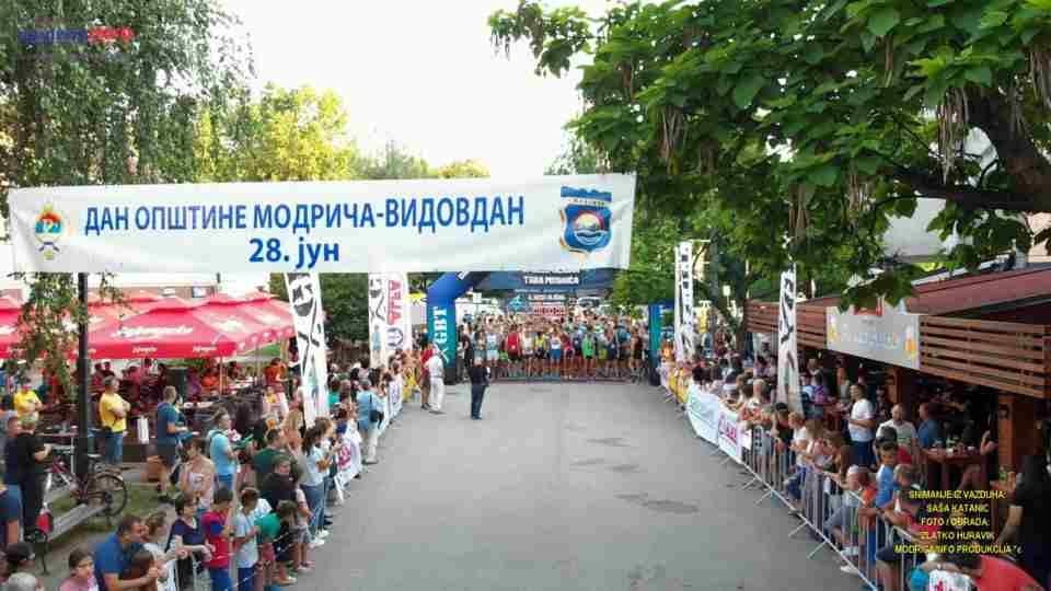 2019-06-29 ULIČNA TRKA-2 dio (3)