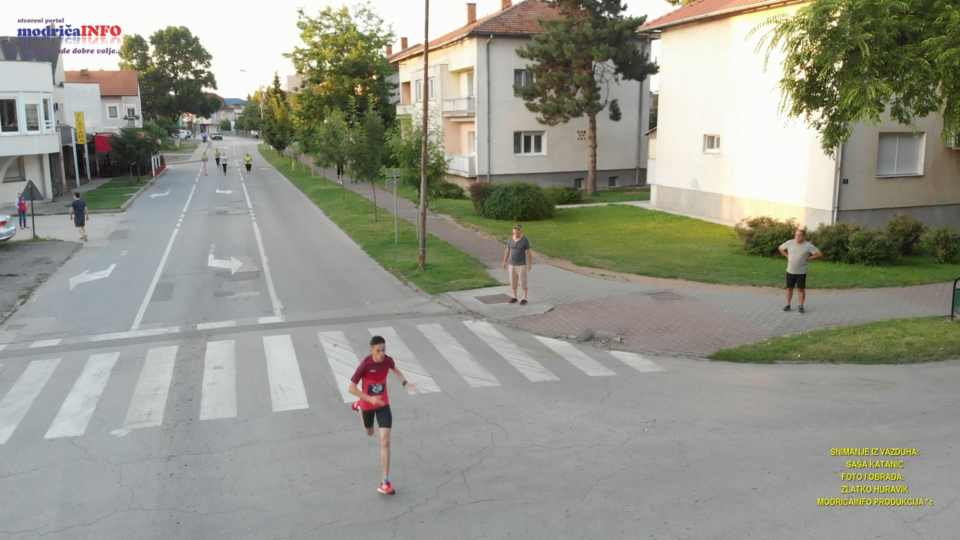 2019-06-29 ULIČNA TRKA-2 dio (30)