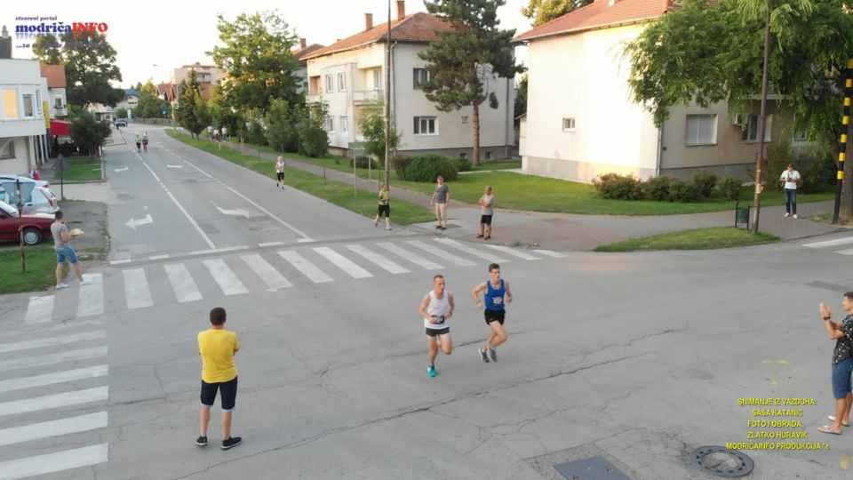 2019-06-29 ULIČNA TRKA-2 dio (31)