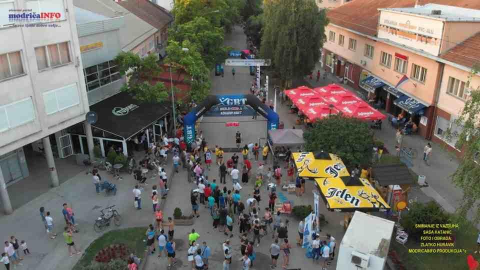 2019-06-29 ULIČNA TRKA-2 dio (42)