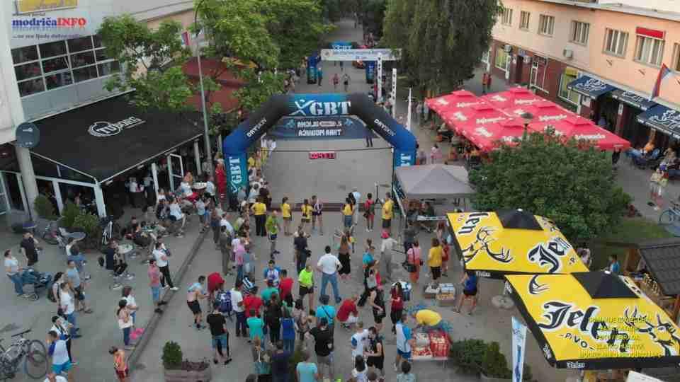 2019-06-29 ULIČNA TRKA-2 dio (44)
